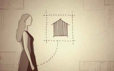 Cómo integrar los 12 principios de la permacultura en un proyecto de arquitectura (para hacerlo realmente sustentable)