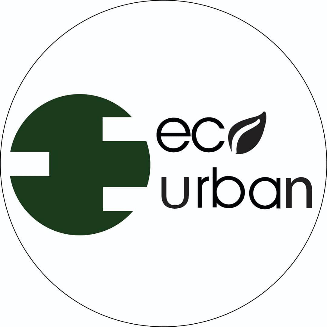 Eco-Urban | Huertos Urbanos